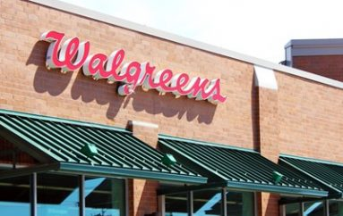 Walgreens App Error Has Customers Viewing Each Other's Personal Messages