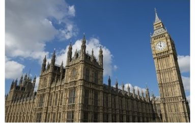 UK Cybersecurity Defense Standards Slip, Calls Made for Improvement