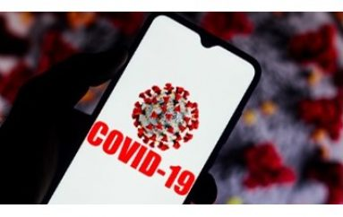 #COVID19 Phishing Scam Tricks People With 'You Might Be Infected' Warning