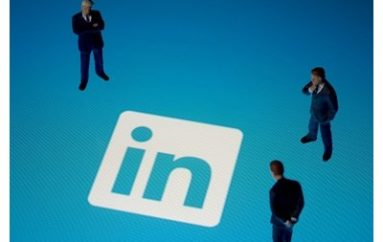 CEO Claims More Fake LinkedIn Users Are Claiming to be Employees