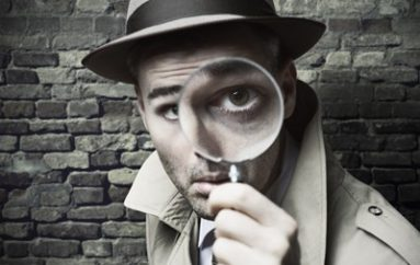University Launches Cyber-Toolkit for Detectives