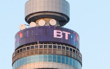BT Launches New Cybersecurity Advisory Services Practice