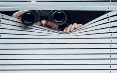 Stalkerware Soared 91% in UK Last Year