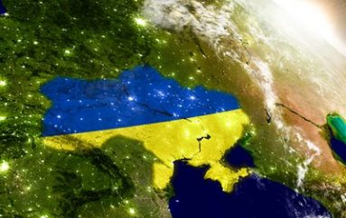 US to Give Ukraine $8m for Cybersecurity