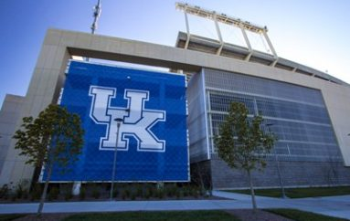 University of Kentucky Defeats Month-Long Cyber-Attack