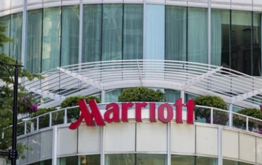 New Marriott Data Breach Affects 5.2 Million Guests