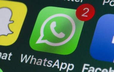 WhatsApp Tries to Keep It Real with New Information Hub