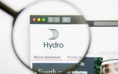 Norsk Hydro Outage May Have Been Destructive State Attack