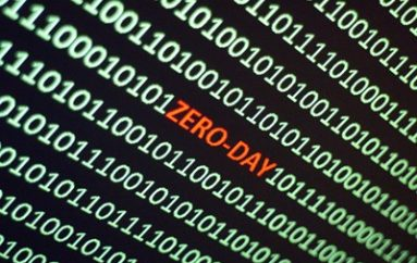 Trend Micro Finds and Fixes Zero-Day Bugs