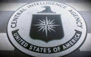 CIA Hacking Unit APT-C-39 Hit China Since 2008