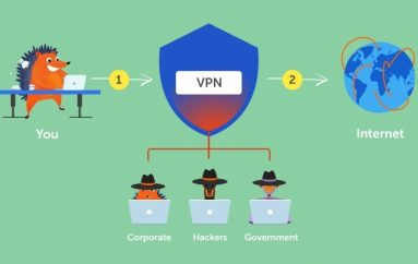 What is a VPN? Why Would I Need One