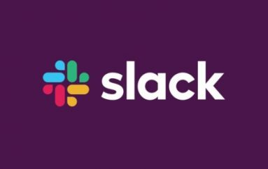 Slack Bugs Allowed Take Over Victims' Accounts