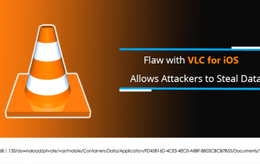 Vulnerability with VLC for iOS Allows Attackers to Steal Data from Storage