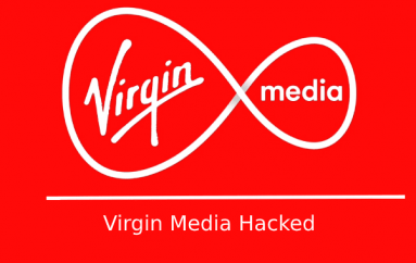 Virgin Media Hacked – Hackers Breached the Database and Accessed 900,000 People Personal Data