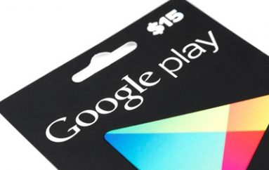 Google Play Protect IDs Just a Third of Malicious Apps