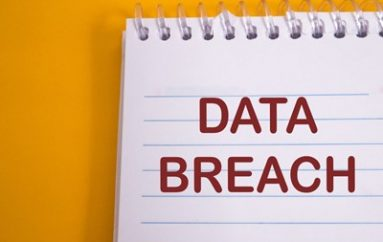 Illinois College Suffers Data Breach