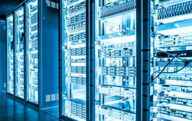 APT Groups Attack Exchange Servers Via Patched Flaw
