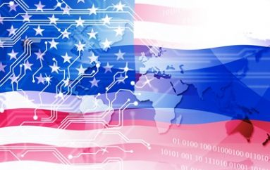 """Federal Report: US Facing """"Catastrophic"""" Cyber-Attack"""