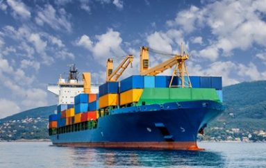 Threat-Thwarting Guidance Published for Cargo Ships