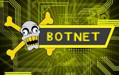 Leaked Plans Reveal Mirai-Like Russian IoT Botnet