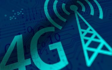 All 4G Networks Susceptible to DoS Attacks