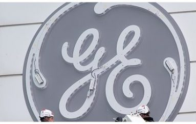 General Electric Employees Breached via Supply Chain