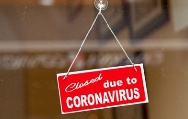 Virginia Forms Coronavirus Fraud Taskforce
