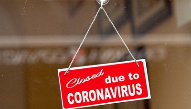 Virginia Forms Coronavirus Fraud Taskforce