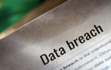 Data Deposit Box Exposes PII of 270K Users