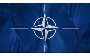 NATO Report Warns of New Authoritarian Chinese Splinternet