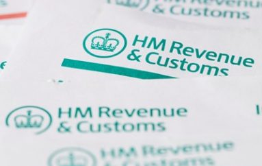 HMRC Scam Calls Surge 234% in a Year