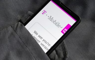 T-Mobile Suffers Another Breach as Staff Emails Targeted