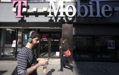 Hackers Gained Access to T-Mobile Customers and Employee Personal Info