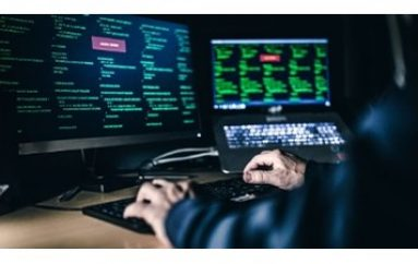 Report Shows Attacks on Cloud Services More than Doubled in 2019