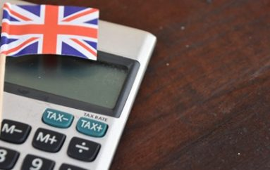 UK Tax Refund Email Scam Uncovered