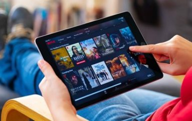 Hackers Target Netflix and Disney+ with #COVID19 Phishing