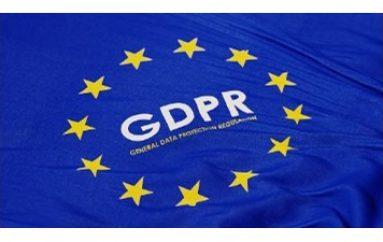 Europe's GDPR Regulators Woefully Under-Resourced