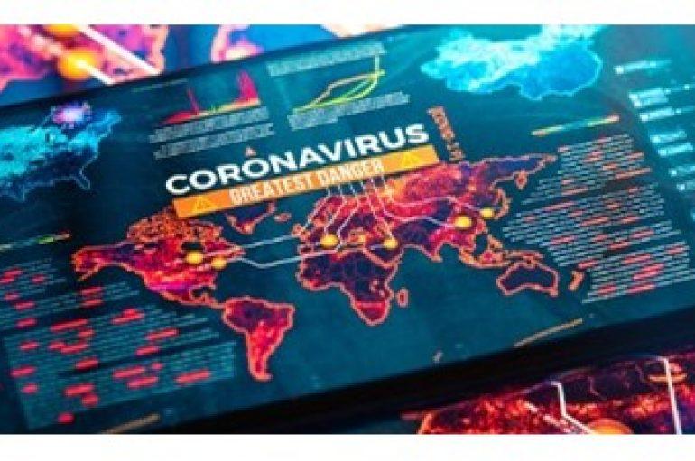 EU Privacy Tsar Calls for Europe-Wide #COVID19 Tracking App