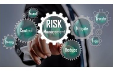 #GenetecConnectDX: Risk Mitigation in 2020 – What You Need to Know