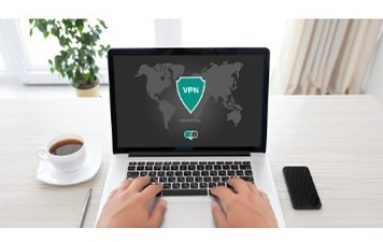 #COVID19 Drives Network Security Disruption for Global Firms