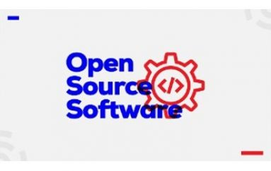 Quarter of DevOps Suffer Open Source Component Breaches