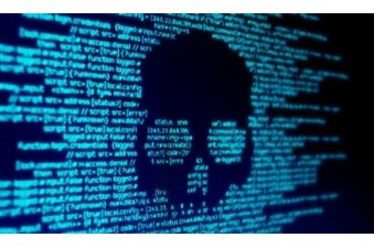 Cyber-Attacks Up 37% Over Past Month as #COVID19 Bites