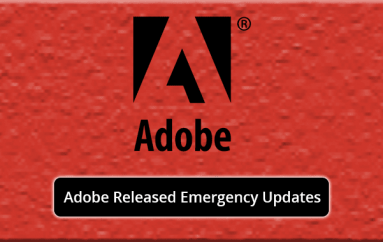 Critical Security Updates Released for Adobe Illustrator, Bridge, and Magento