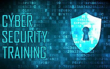 Cybersecurity Training Goes Multilingual to Meet Demand as Global Cyber Attacks are on the Rise Amid Covid-19