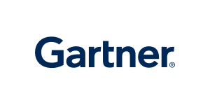 Gartner Security & Risk Management Summit 2020