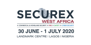 Securex West Africa 2020