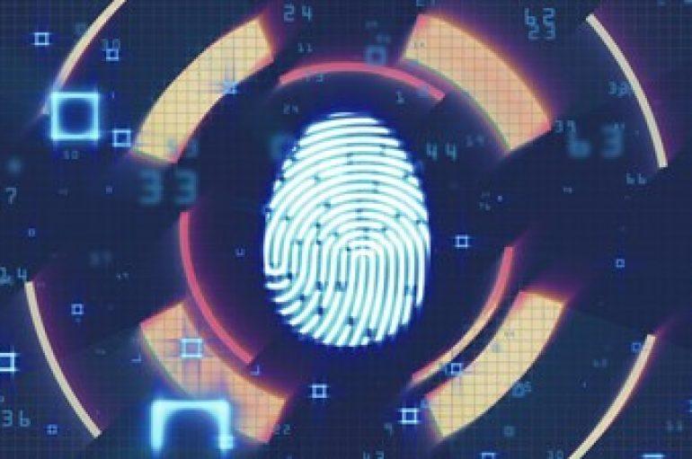 Fake 3D Printed Fingerprints Fool Biometric Scanners
