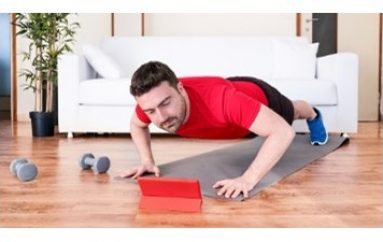 Fitness App Kinomap Leaks 42 Million Records