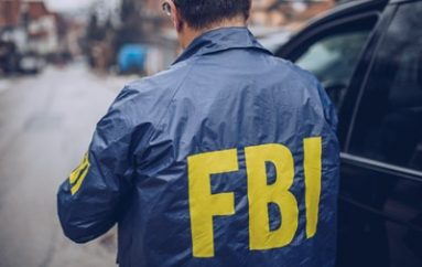 FBI Warns of Cloud-Based BEC Attacks