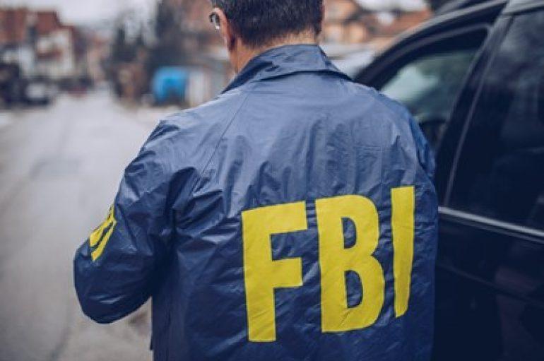 FBI Warns of Cloud-Based BEC Attacks